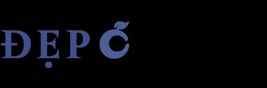 Depcamsa.com - Blog chăm sóc da dành cho phụ nữ việt nam