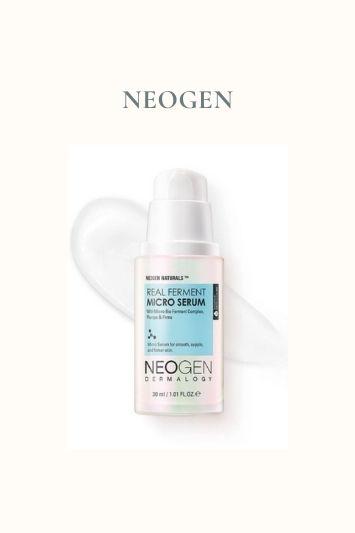 serum chống lão hóa neogen