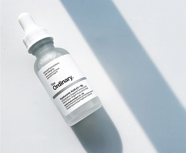 review the ordinary hyaluronic acid 2 + b5